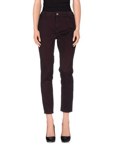 Повседневные брюки от DL1961