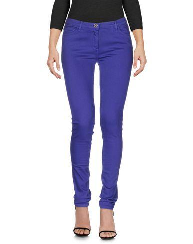 Джинсовые брюки WHO*S WHO 36846364BQ