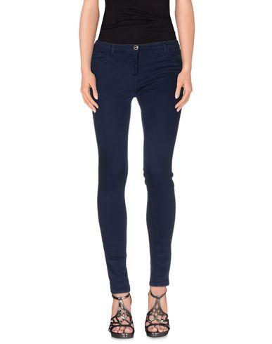Джинсовые брюки WHO*S WHO 36846364IH