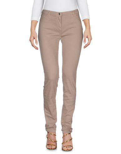 Джинсовые брюки WHO*S WHO 36846364TK