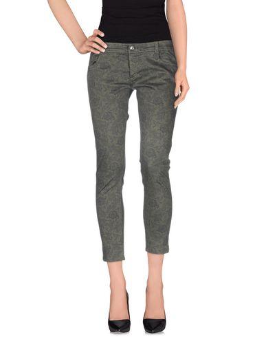 Повседневные брюки DENNY ROSE 36846401IG