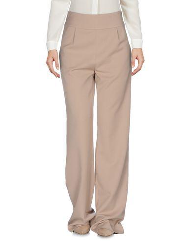 Повседневные брюки SUPERTRASH 36846446EV