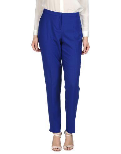 Повседневные брюки BLUE LES COPAINS 36846557XJ