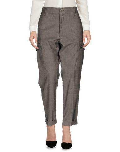 Повседневные брюки Y-3 36846570JM