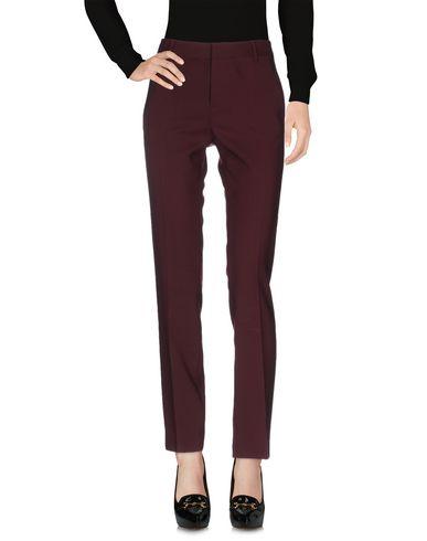 Повседневные брюки DSQUARED2 36846575WV