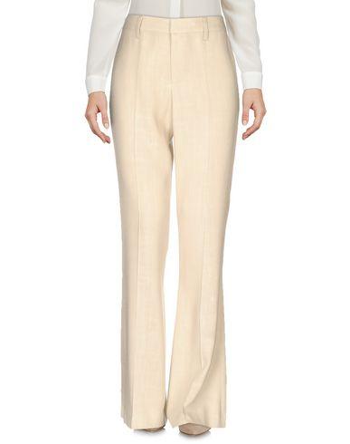 Повседневные брюки ELIE TAHARI 36846602XA