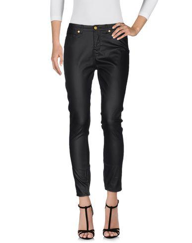 Джинсовые брюки KSUBI 36846764XC