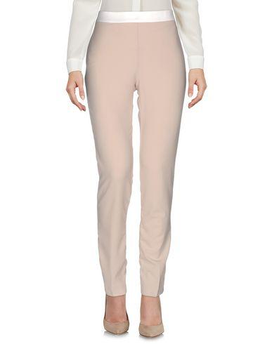 Повседневные брюки BLUMARINE 36846839TQ