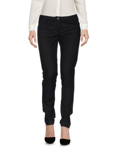Повседневные брюки C'N'C' COSTUME NATIONAL 36847017GP