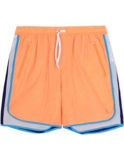 adidas by kolor Power Shorts