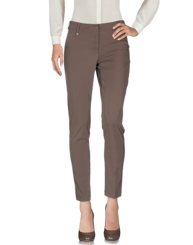 Повседневные брюки EXE 36847164JA