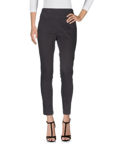 Джинсовые брюки COAST WEBER & AHAUS 36847220WC