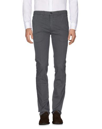 Повседневные брюки ARMATA DI MARE 36847237RO