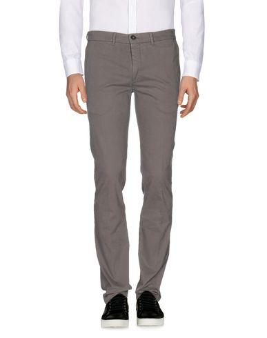 Повседневные брюки ARMATA DI MARE 36847237SG