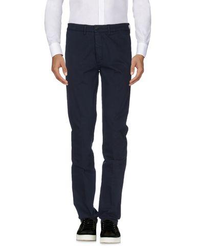 Повседневные брюки ARMATA DI MARE 36847237WI