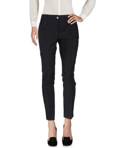 Повседневные брюки KARL LAGERFELD 36847266WX