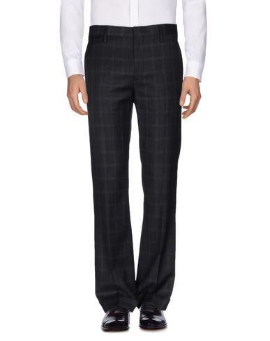 Повседневные брюки MARC JACOBS 36847357DX