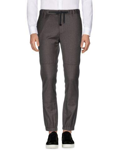Повседневные брюки MARC JACOBS 36847373JB