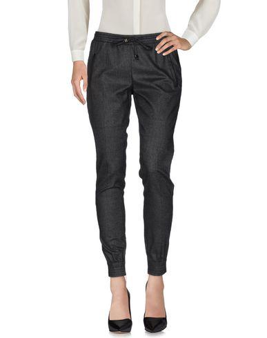 Повседневные брюки MANGANO 36847612TU