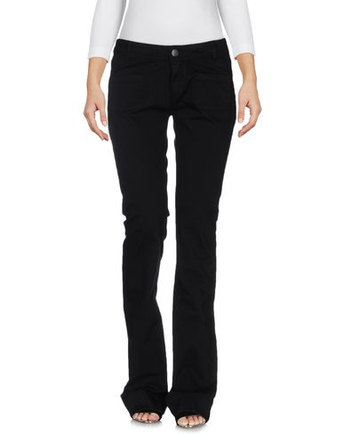 Джинсовые брюки SINEQUANONE 36847632XV