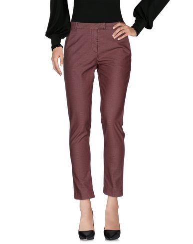 Повседневные брюки CAMOUFLAGE AR AND J. 36847645QD