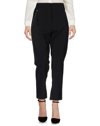 Повседневные брюки SILENT DAMIR DOMA 36847657NV