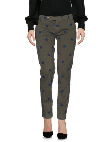 Foto TRUENYC. Pantalone donna Pantaloni