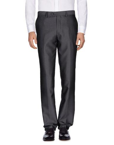 Повседневные брюки MERC 36847843MI