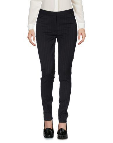 Повседневные брюки MANGANO 36847891TM