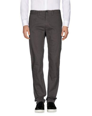 Повседневные брюки REPLAY 36847925CH