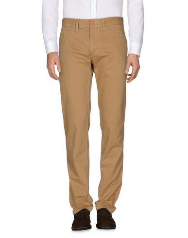 Повседневные брюки REPLAY 36847925QS