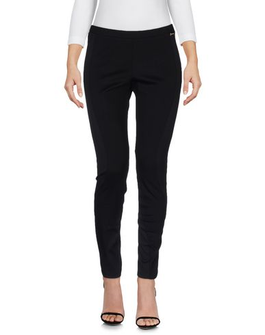 Foto WHO*S WHO Leggings donna