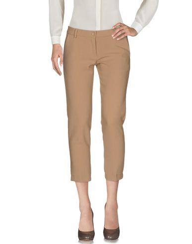 Повседневные брюки DENNY ROSE 36848059DK