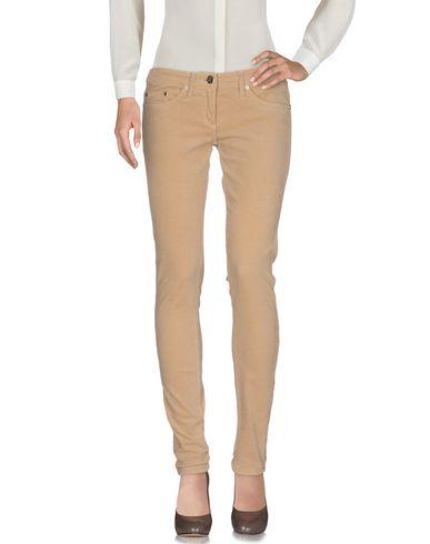 Повседневные брюки ELISABETTA FRANCHI JEANS 36848062QI