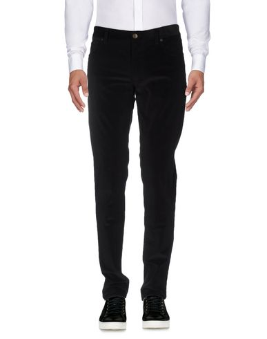 Повседневные брюки DOLCE & GABBANA 36848096RH