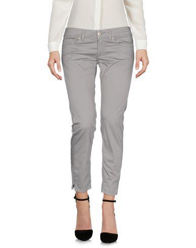 Повседневные брюки DONDUP 36848129WN