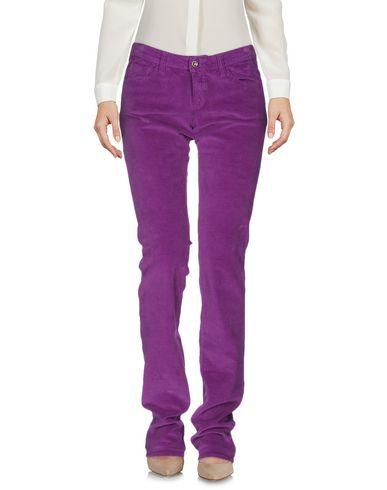 Повседневные брюки C'N'C' COSTUME NATIONAL 36848392CK