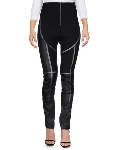 Foto DSQUARED2 Leggings donna