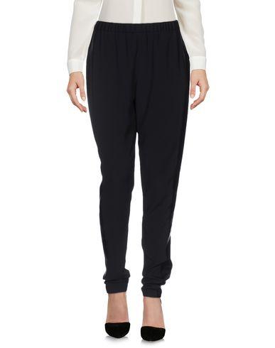 Повседневные брюки ALICE+OLIVIA 36848603SX