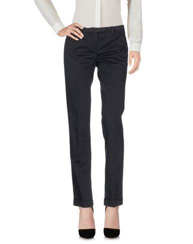 Повседневные брюки WEBER 36848637DK