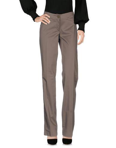 Повседневные брюки EXE 36848728PC