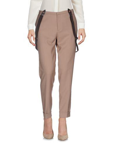 Повседневные брюки LIU •JO JEANS 36848750RH
