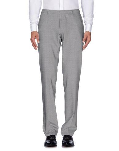 Повседневные брюки DRYKORN 36848761WP