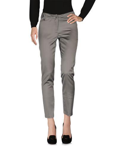 Повседневные брюки EXE GOLD 36848815JF