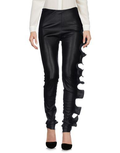 Повседневные брюки EMANUEL UNGARO 36849039KQ