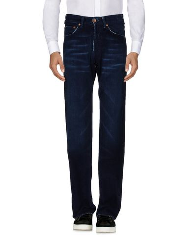 ������������ ����� RED EAR BY PAUL SMITH JEANS 36849060GV