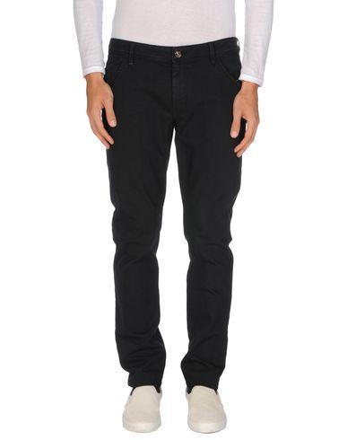 Повседневные брюки RE-HASH 36849217RD