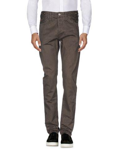 Повседневные брюки JACK & JONES VINTAGE 36849229PX