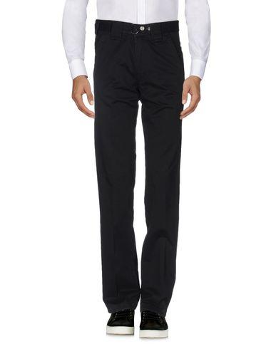 Повседневные брюки BELSTAFF 36849271WC