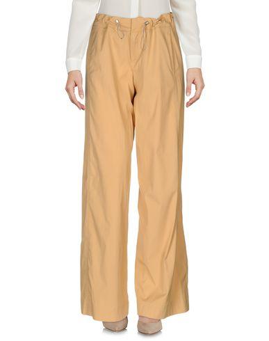 Повседневные брюки STRENESSE BLUE 36849295NX